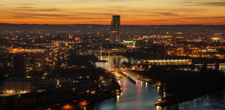 basel-a-small-yet-international-city