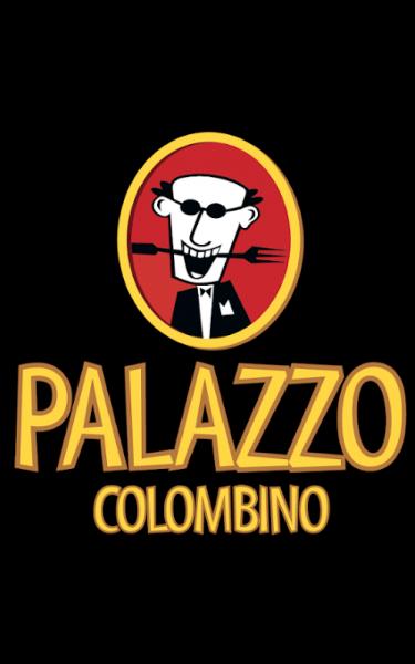 palazzo-colombino