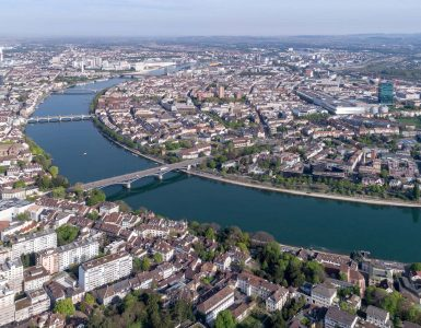 basel-the-city-on-the-rhine-knee